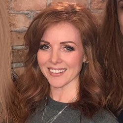 Chelyse Henderson